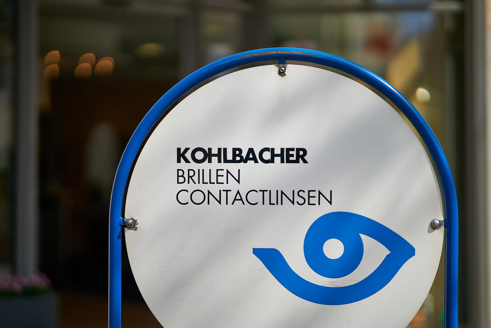 Foto: Andreas Scholer / tonimedia.de